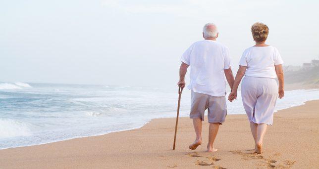 pareja-jubilada