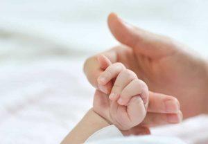 Complemento de maternidad en caso de jubilación anticipada
