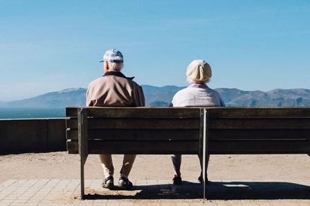 edad de jubilación en españa