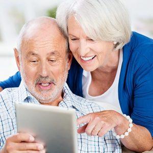 En qué gastar tu tiempo si te has jubilado