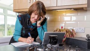 Jubilación activa autónomos societarios