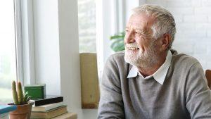 Jubilación autónomos y seguir trabajando