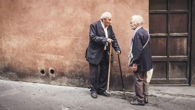 Los-funcionarios-de-la-Administración-Local-pueden-acceder-a-la-jubilación-parcial-1