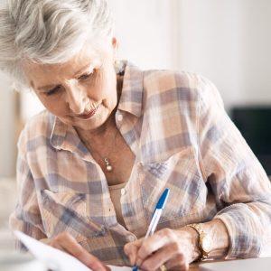 puedo cobrar mi pensión de jubilación y trabajar
