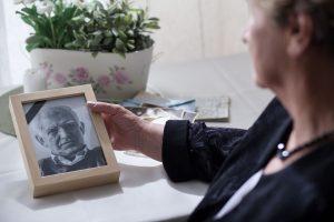 Se puede cobrar la jubilación de un fallecido