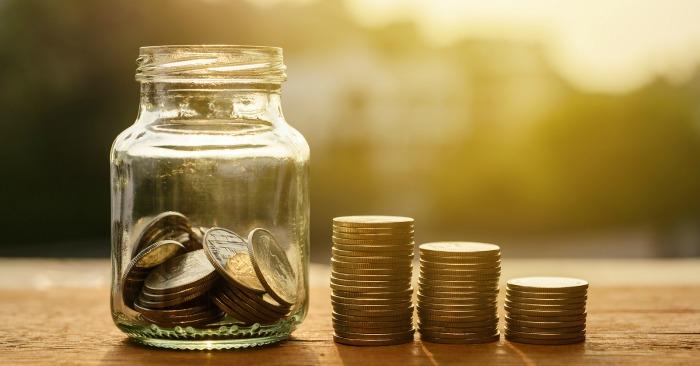 Si-no-se-han-cotizado-15-años-para-la-jubilación-puedo-acceder-a-la-pensión-no-contributiva-5