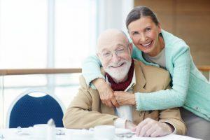 Aspectos a tener en cuenta a la hora de utilizar mis ahorros una vez jubilado