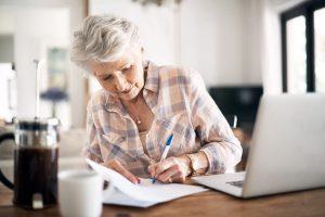 Consejos clave para tu jubilación si te planteas establecerte como autónomo
