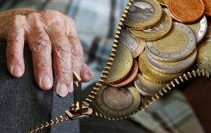 interesa un plan de jubilación privado