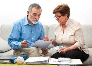 jubilación autónomo a los 55 años