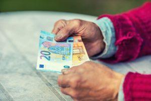 jubilación flexible autonomos