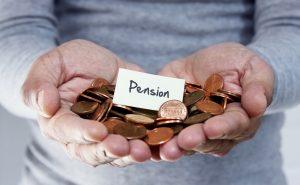 La jubilación habiendo cotizado en España y en el extranjero