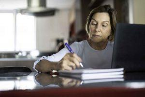 Por qué ahorrar para la jubilación si soy autónomo