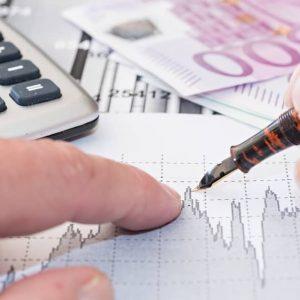 qué es la base reguladora y cómo calcularla