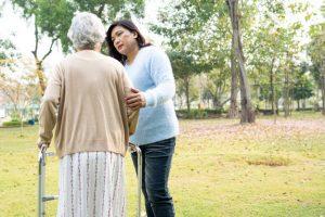 Requisitos para jubilarse a los 52 años por discapacidad