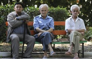 tabla retenciones irpf pensiones jubilacion